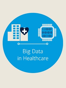 Big Data is Shaping Healthcare Financing