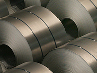 Making Business Easier for the Metals Industr...